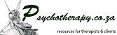 Psychotherapy.co.za Logo